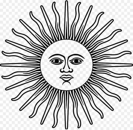 kisspng-flag-of-argentina-sun-of-may-sol-5ad0b8f55b6dd1.2970348315236282773745