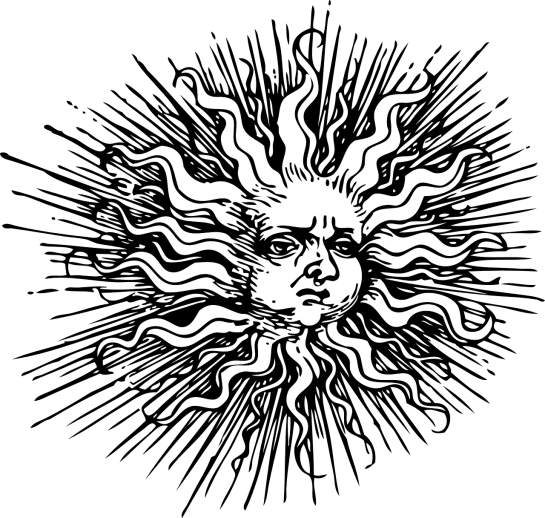 sun-29703_1280