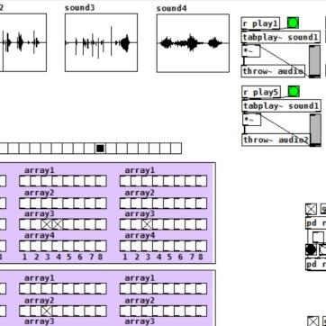 phonation_test1_del_av_patch